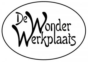 De WonderWerkplaats